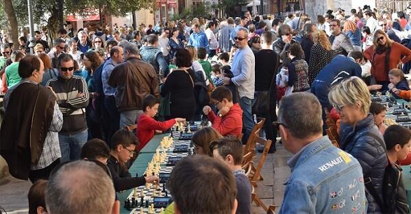 foto-del-ultimo-torneo-clasificatorio-en-la-plaza-de-la-reina