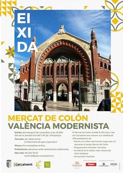 francisco-mora-ideo-el-mercado-colon-en-1916-como-un-edificio-modernista
