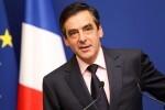 francois-fillon-sera-el-candidato-de-los-conservadores-franceses-a-la-presidencia