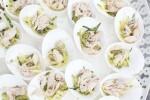 frinsa-participa-con-la-conservera-experience-en-la-feria-gastronoma-de-valencia