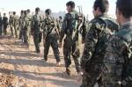 fuerzas-militares-kurdo-arabes-luchan-para-liberar-la-ciudad-de-raqa