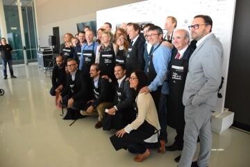 gastronoma-2016-presentara-a-50-chefs-de-prestigio-grandes-nombres-de-la-panaderia-y-los-mejores-maestros-arroceros-110