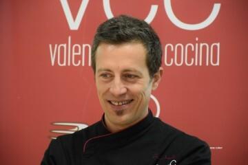 gerado-scarlatti-alta-tecnologia-de-hornos-tecnoinox-by-crystal-line-valencia-club-cocina-presenta-un-completo-programa-de-actividades-para-gastronoma-2016-51
