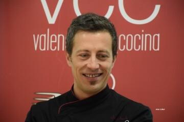 gerado-scarlatti-alta-tecnologia-de-hornos-tecnoinox-by-crystal-line-valencia-club-cocina-presenta-un-completo-programa-de-actividades-para-gastronoma-2016-55