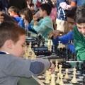 gran-final-del-xx-torneo-municipal-de-ajedrez-juego-limpio