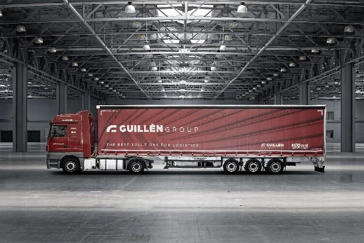 guillen-group