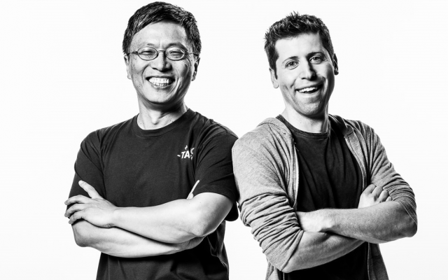harry-shum-sam-altman-640x400