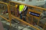 hidraqua-y-el-ayuntamiento-de-santa-pola-mejoran-la-calidad-del-agua-y-la-eficiencia-de-la-red-en-la-calle-brasil