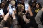 hillary-clinton-voto-a-primera-de-la-manana-en-nueva-york