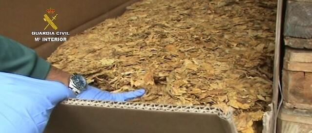 intervenidas-8-toneladas-de-picadura-de-tabaco-que-era-distribuida-por-mensajeria