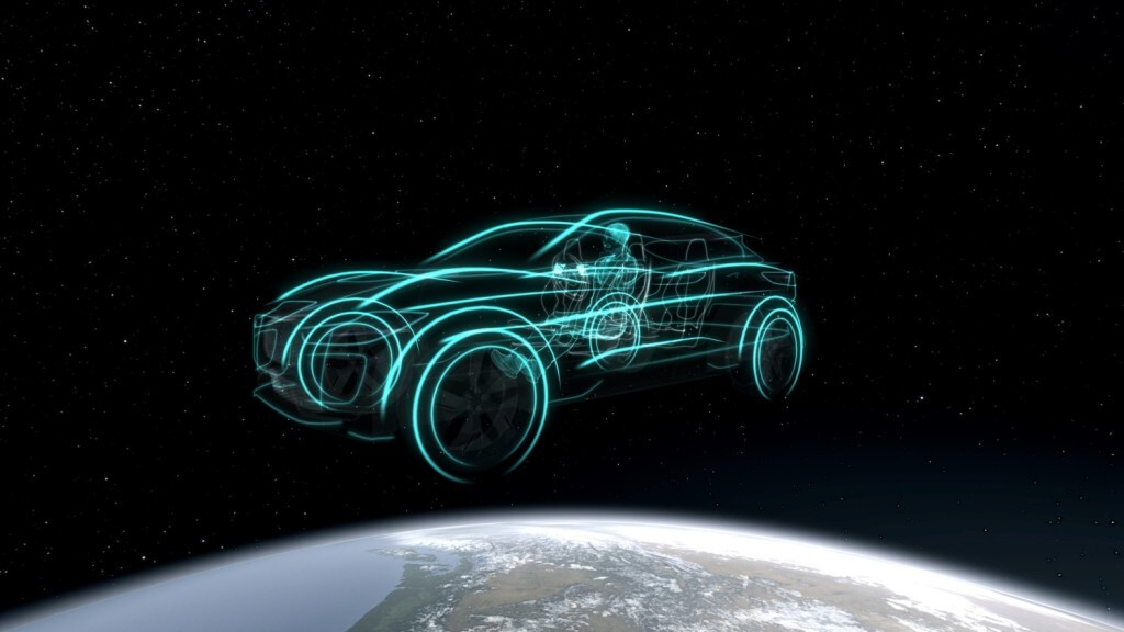 jaguar-i-pace-concept-vr_025