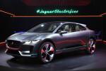 jaguar-i-pace-concept_003-1