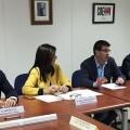 jorge-rodriguez-el-comercio-tendra-una-linea-especifica-para-acciones-en-los-municipios-valencianos