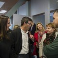 jorge-rodriguez-implica-a-los-colectivos-y-entes-locales-de-los-municipios-en-la-politica-comarcal-foto-abulaila