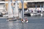 jornadas-de-puertas-abiertas-en-el-valencia-boat-show-para-este-sabado-y-domingo-foto-vicent-bosch