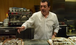 jose-luis-garcia-the-oyster-co