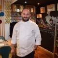 juan-exojo-chef-del-restaurante-julio-verne-en-valencia-1
