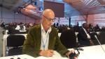 julia-alvaro-reclama-al-gobierno-de-espana-que-especifique-las-medidas-concretas-que-piensa-adoptar-contra-el-cambio-climatico