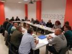 lexecutiva-de-compromis-aposta-per-treballar-amb-altres-forces-al-congres-espais-de-negociacio-que-permetan-la-defensa-dels-interessos-del-poble-valencia