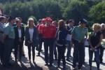 la-audiencia-nacional-investiga-a-cinco-ex-dirigentes-de-eta-por-el-asesinato-del-guardia-civil-juan-carlos-beiro-en-leitza