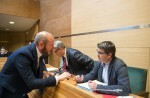 la-diputacion-avanzara-30-millones-de-euros-a-los-municipios-valencianos-para-que-puedan-anticipar-obras-foto-abulaila