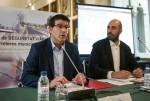 la-diputacion-de-valencia-invierte-27-millones-de-euros-en-seguridad-vial-en-las-carreteras-municipales-foto-abulaila