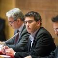 la-diputacion-de-valencia-reclama-un-acuerdo-social-politico-e-institucional-contra-la-violencia-de-genero-foto-abulaila
