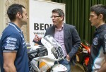 la-diputacion-despide-la-temporada-de-motociclismo-junto-a-la-cuna-de-campeones