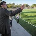 la-diputacion-destina-4-millones-de-euros-a-mejorar-instalaciones-deportivas-en-34-municipios-valencianos