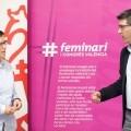 la-diputacion-destina-800-000-euros-a-municipios-y-asociaciones-para-programas-de-igualdad-foto_abulaila