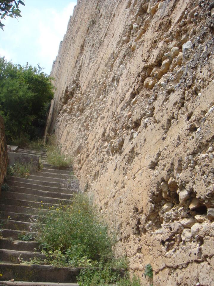 la-diputacion-licita-las-excavaciones-arqueologicas-en-el-castillo-de-corbera-previas-a-su-rehabilitacion2