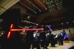 la-film-symphony-orchestra-ofrece-dos-conciertos-en-valencia