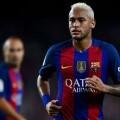la-fiscalia-pide-2-anos-de-carcel-para-neymar