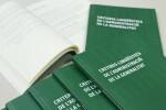 la-generalitat-commemora-els-33-anys-de-la-llei-dus-amb-la-presentacio-dels-criteris-linguistics-de-la-generalitat