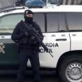 la-guardia-civil-detiene-a-4-personas-integradas-en-redes-de-inmigracion-irregular-presuntamente-utilizadas-por-daesh