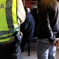 la-guardia-civil-detiene-a-8-supuestos-autores-de-la-agresion-en-alsasua-por-un-presunto-delito-de-terrorismo
