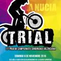 la-nucia-cartel-trial-nov-2016