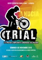 la-nucia-cartel-trial-nov-2016