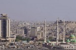 la-onu-alerta-que-la-guerra-en-siria-ha-arrasado-con-el-sector-agricola