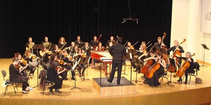 la-orquesta-de-camara-eutherpe-en-el-palau
