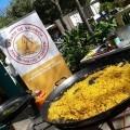 la-plaza-del-ayuntamiento-de-valencia-acogera-el-proximo-domingo-la-primera-celebracion-del-tastarros-1