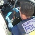 la-policia-nacional-desarticula-una-organizacion-en-alicante-especializada-en-robos-en-viviendas