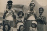 la-sandia-cronica-de-mediodia-en-la-playa-del-cabanyal-1935