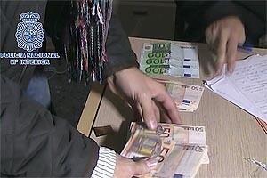 la-accion-policial-coordinada-por-europol-ha-permitido-arrestar-a-178-personas-en-toda-europa