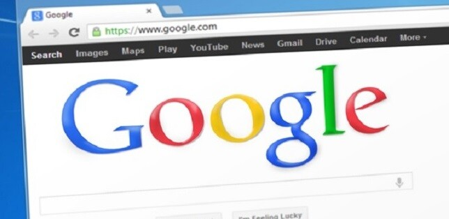 la-creacion-de-paginas-web-es-uno-de-los-trabajos-mejor-pagados-en-internet