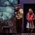 la-dramaturga-lola-blasco-presenta-su-obra-la-armonia-del-silencio