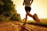la-felicidad-de-hacer-ejercicio