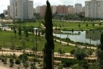 la-innovacion-y-labor-para-prevenir-inundaciones-de-aguas-de-alicante-referentes-en-el-encuentro-internacional-iwater-barcelona