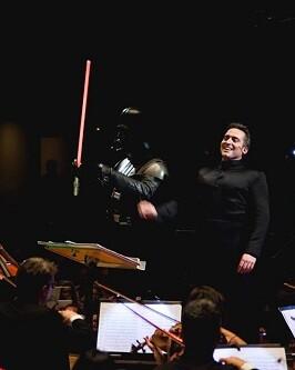 la-orquesta-se-despide-de-la-capital-con-dos-actuaciones-para-los-dias-19-y-20-de-noviembre