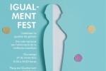 la-plaza-del-ayuntamiento-acogera-una-fiesta-el-domingo-27-para-celebrar-la-igualdad-de-genero